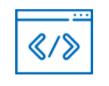design develop websites as dealer sites