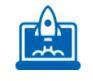 launch website as dealer sites